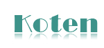 Shenzhen Koten Technology Co., Limited