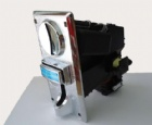 Intelligent Multi Coin Acceptor/Selector